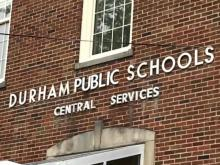 Durham Public Schools to roll out new online academy