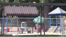 IMAGES: Coronavirus outbreak closes daycare center in Fayetteville