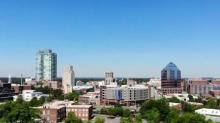 IMAGE: As statewide mask requirement takes effect, Durham believes its own has worked