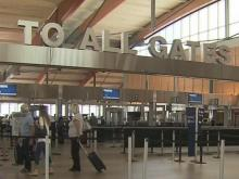 RDU increases safety precautions to limit the spread of COVID-19
