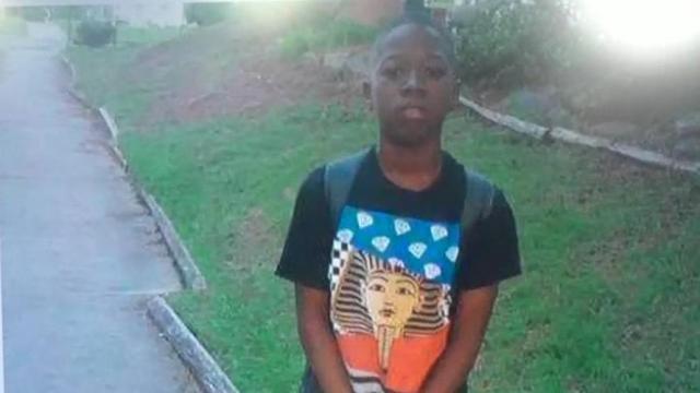 12-year-old Durham boy dies days after being shot in the head