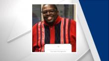 IMAGES: Halifax County Principal of the Year dies after fighting COVID-19