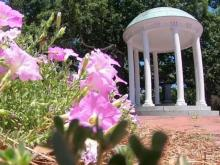 College town residents concerned as school prepare to welcome students back to Triangle