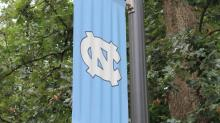 IMAGE: Orange County health director recommends UNC-Chapel Hill be online-only