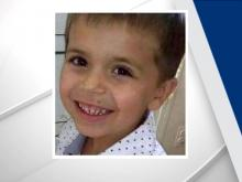 Cannon Hinnant, 5-year-old killed in Wilson