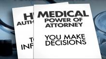IMAGE: 5 On Your Side: Medical forms 18 year olds should sign