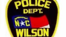 IMAGES: Wilson police warn public of false information circulating online about shooting death of 5-year-old boy