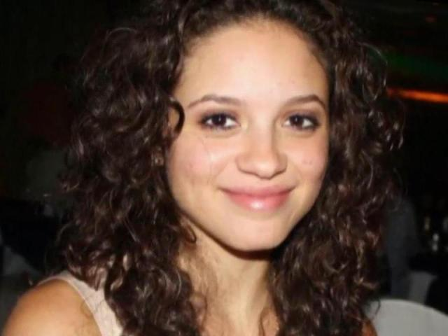 Nine years later, man charged with first-degree murder of UNC student Faith Hedgepeth