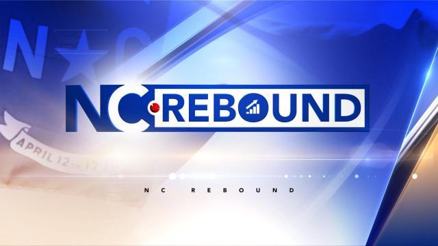 NC Rebound 1920 x 1080