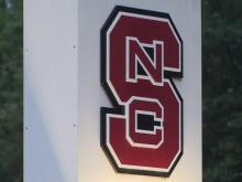 Additional coronavirus clusters identified on NC State campus