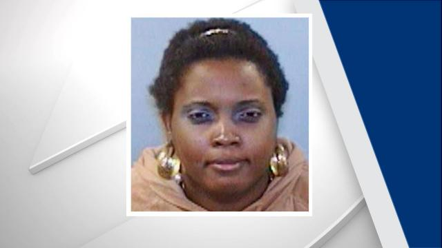 The N.C. Center for Missing Persons has issued a Silver Alert for a missing endangered woman, Christine Nina Daniels.