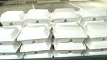 IMAGE: Raleigh's Shepherd's Table Soup Kitchen desperate for donations