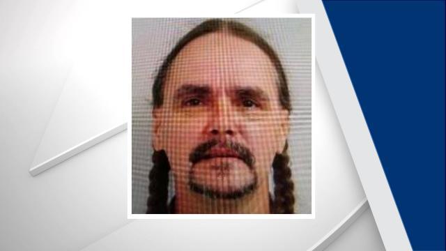 Edward Snipes, Orange County stabbing