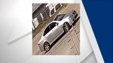 IMAGES: Durham police asking for information in Cheek Road shooting