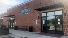 IMAGE: Raleigh cheerleading gym closed after cluster of coronavirus cases