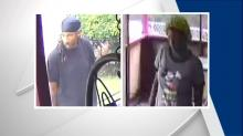 IMAGES: Fayetteville police looking for answers after daycare shooting