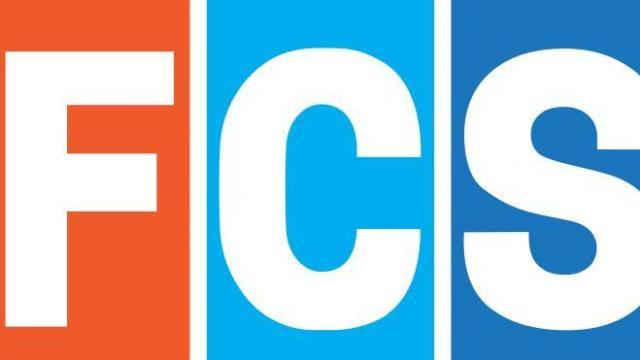 Logo: Franklin County Schools from Facebook