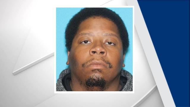 The N.C. Center for Missing Persons has issued a Silver Alert for a missing endangered man, James Michael Vital-Byrd.