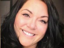 Fayetteville teacher's family feels sad after he died of coronavirus