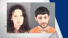 IMAGES: Charges upgraded for suspects in deadly Fayetteville shooting