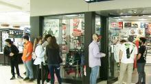 IMAGE: Seeking PS5, Durham man falls for Black Friday scam