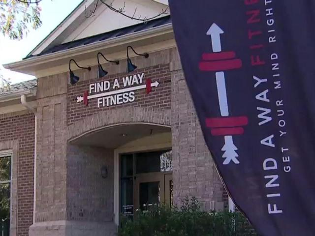 Photo of Fitness execs hope Raleigh gym with coronavirus cluster doesn't lead to another industry shutdown