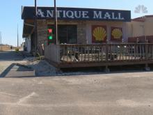 ATF agents: Grenade sold at NC thrift store that could still explode