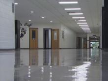 Durham Public Schools will finish year in Plan C