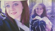 IMAGE: Missing teenage girl has connections to Orange, Chatham counties