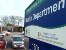 Wilson County Health Department