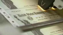 IMAGES: Still no stimulus payment? Here are your options