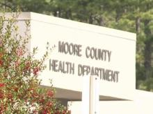 Moore County sees COVID-19 vaccine shipments cut