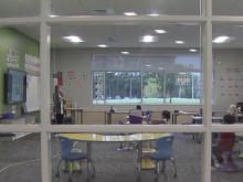 CDC to Issue Guidance on Reopening Schools Safely