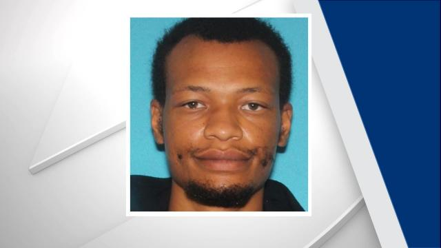 The Fayetteville Police Department is looking for a missing man, 29-year-old Jonathan Eugene Wesley.