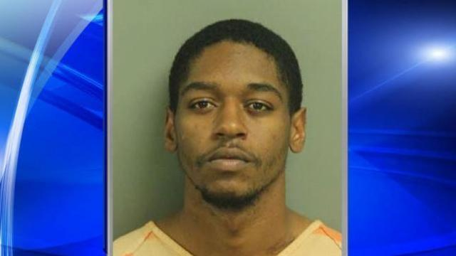 New court documents may reveal motive for the murder of a Raleigh taxi driver.