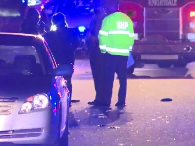 17-year-old girl killed in Raleigh hit-and-run; authorities looking for suspect  :: WRAL.com