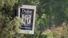 IMAGES: Duke to require proof of vaccination before students can enroll for fall semester