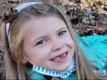 Mother injured, child killed in dog attack were members of WRAL family