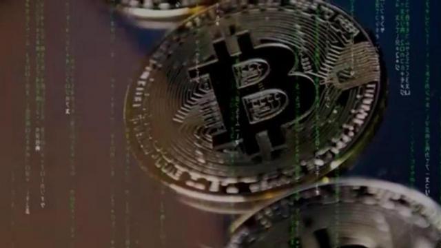 bitcoin north carolina)