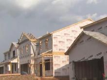 Triangle housing market continues hot streak