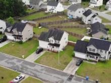 Over $6.5 million available for rental assistance in Cumberland County