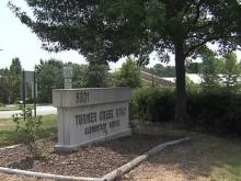 Wake County elementary school has 8 confirmed COVID cases