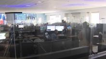 IMAGES: Despite new hires, Durham call center response times hold steady