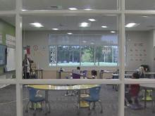Parents request   to familiarize themselves with caller   sick   policies for students nether  COVID