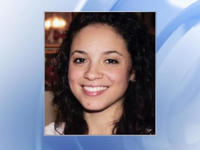 Timeline: Nearly a decade later, closure surfaces in Faith Hedgepeth murder