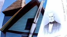 IMAGE: Well-known Raleigh neighborhood could soon be renamed to eliminate racist ties