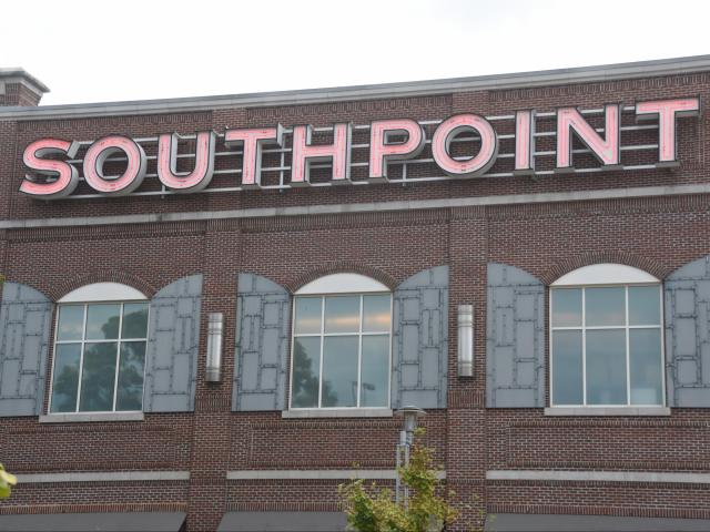 Durham police respond to report of shots fired at The Streets at Southpoint Mall