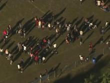 Coats-Erwin Middle School bomb threat linked to TN boys playing X-Box