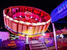 Photo gallery: Take a look at the N.C. State Fair 2021
