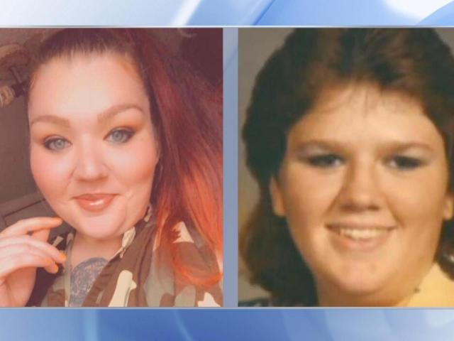 Daughter sheds new light on 28-yo cold case
